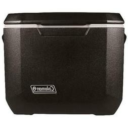 Coleman 50Qt Xtreme Cooler holds 84 cans supports up to 250