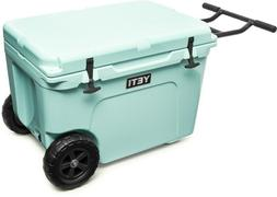 *Brand new - YETI Tundra Haul Wheeled Cooler - you pick the