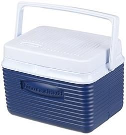 cooler ice chest