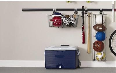 Rubbermaid Qt. Cooler with Outdoors