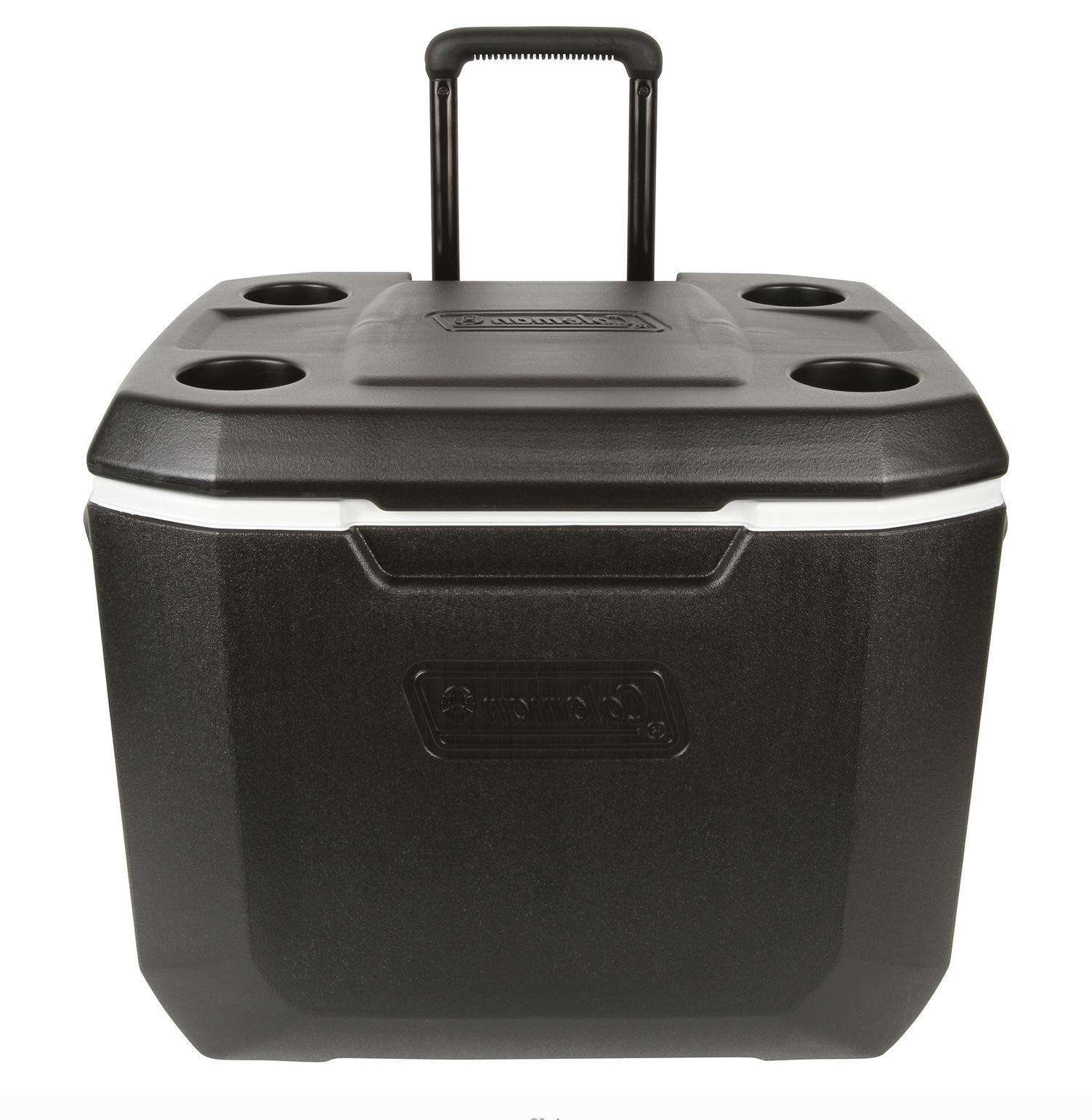 50qt xtreme 5 technology insulated
