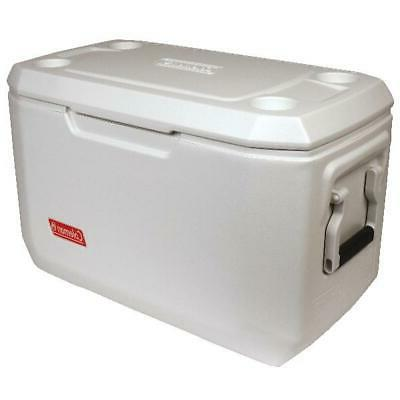 Coleman Duty Cooler, Can,