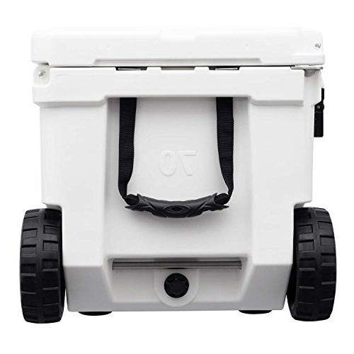 Driftsun Ice Chest, Performance Commercial Grade Insulated