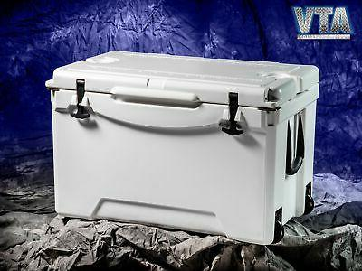 atvpc premium hard case cooler ice chest