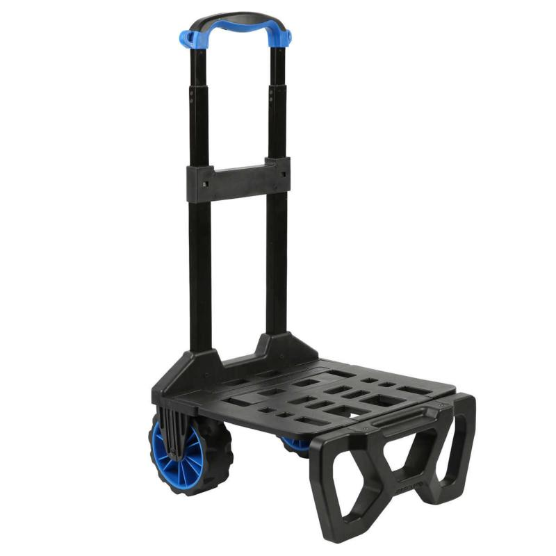 Titan 60 Rolling Collapsible Wheel All