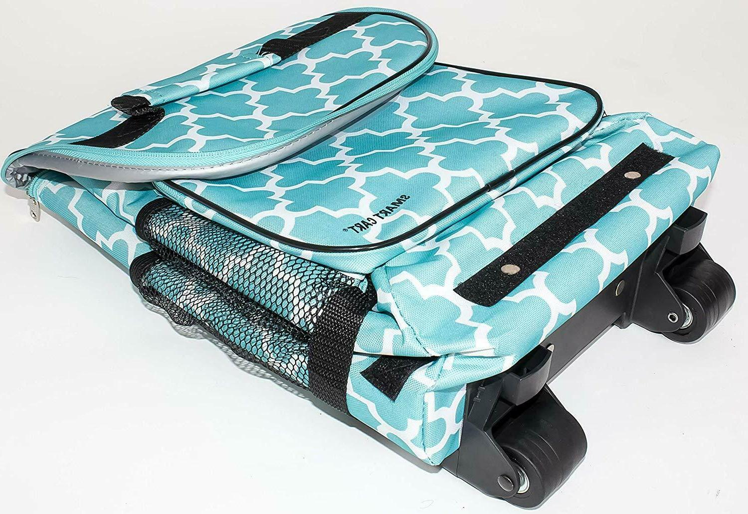 Extra Large Insulated Bag for