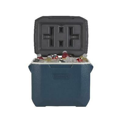 Coleman Xtreme Cooler 84 Capacity Slate Cooling