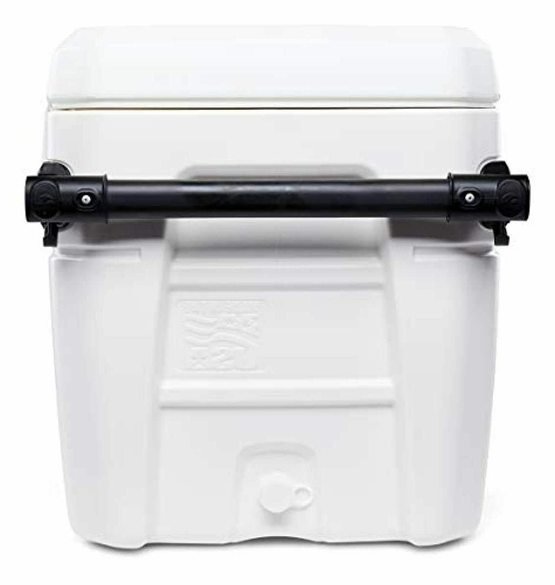Igloo Chest Cooler
