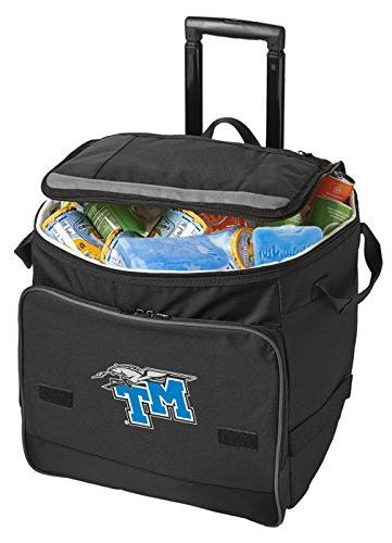 middle tennessee cooler mt rolling