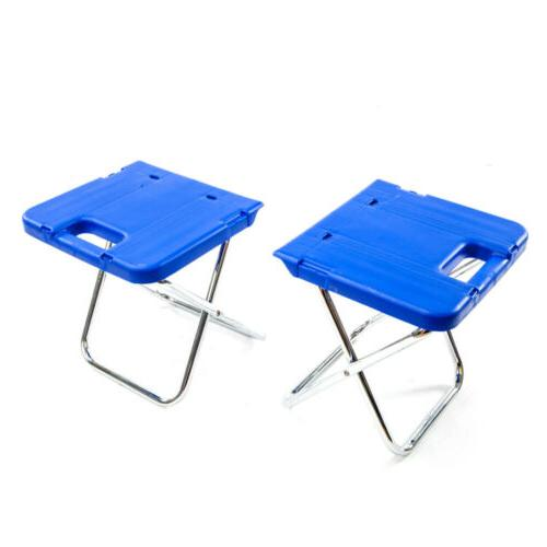 Multi Function Picnic Camping w/ Table 2 Chairs