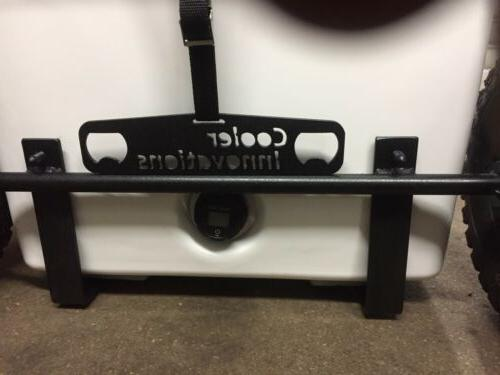 "Wheel Axle YETI Cooler HANDLE"" Accessory COOLER"
