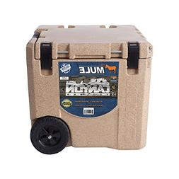 Canyon Coolers Mule 30 Adventure Cooler