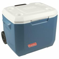 portable cooler with wheels xtreme wheeled cooler