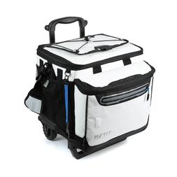 *Arctic Zone Rolling Cooler Arctic Zone® Titan Deep Freeze*