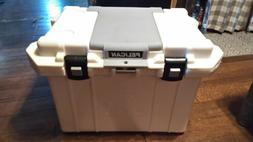Pelican Tailgater 55 Wheeled Cooler